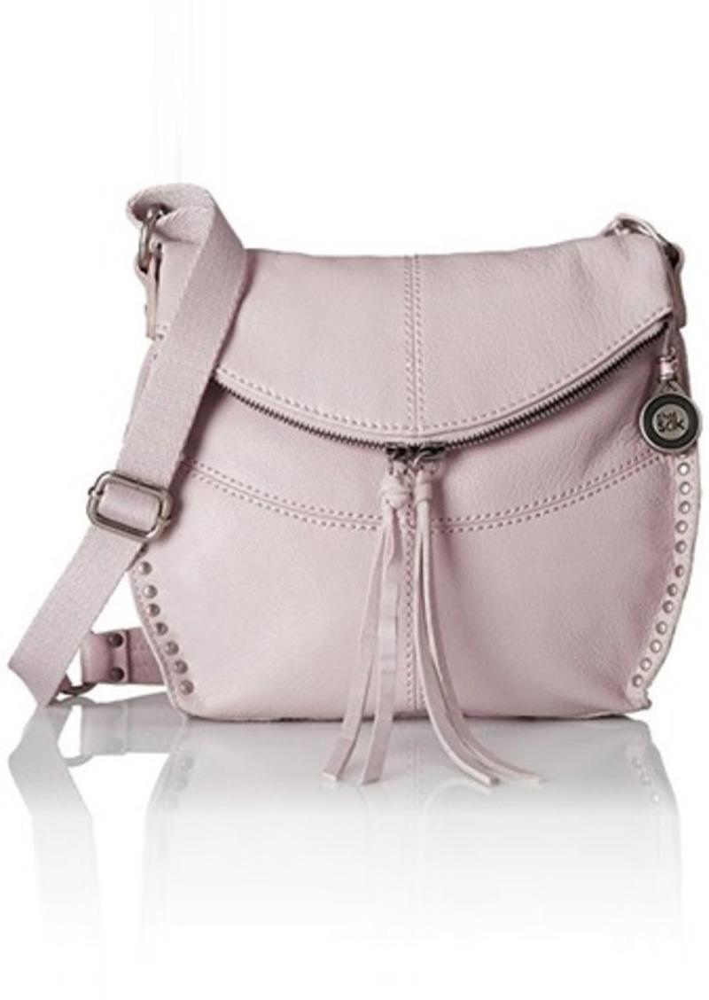 The Sak Silverlake Cross Body Bag