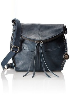 The Sak Silverlake Cross Body Bag