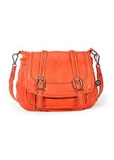The Sak® Silverlake Large Flap Crossbody