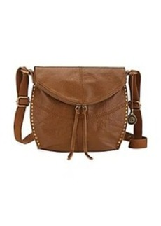 The Sak® Silverlake Leather Crossbody *