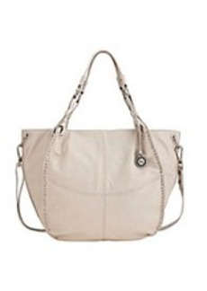 The Sak® Silverlake Leather Tote