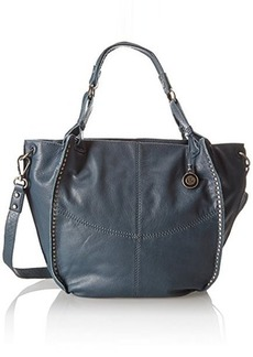 The SAK Silverlake Tote