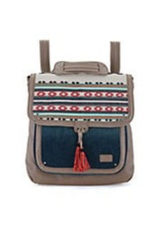 THE SAK Ventura Backpack