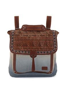 The Sak® Ventura Convertible Backpack
