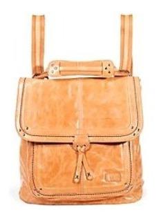 The Sak® Ventura Convertible Backpack *