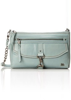 The Sak Ventura Cross Body Bag