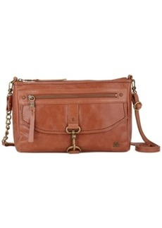 The Sak Ventura Leather Crossbody