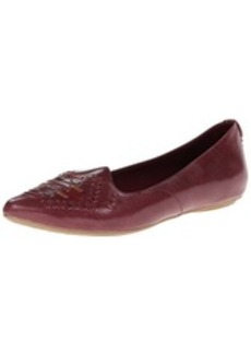 The SAK Women's Brenna Ballet Flat