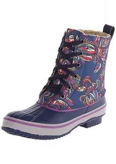 The SAK Women's Duet Rain Boot