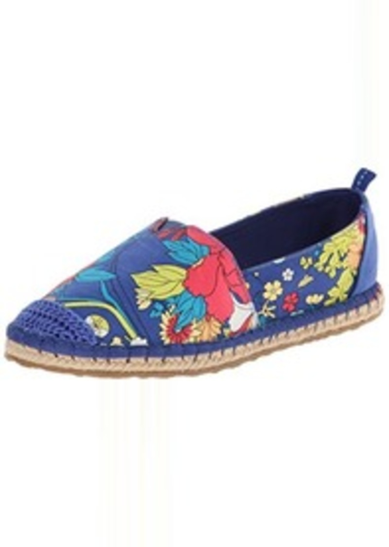 The SAK Women's Ella Espadrille