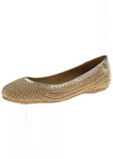 The SAK Women's Frannie Ballet Flat