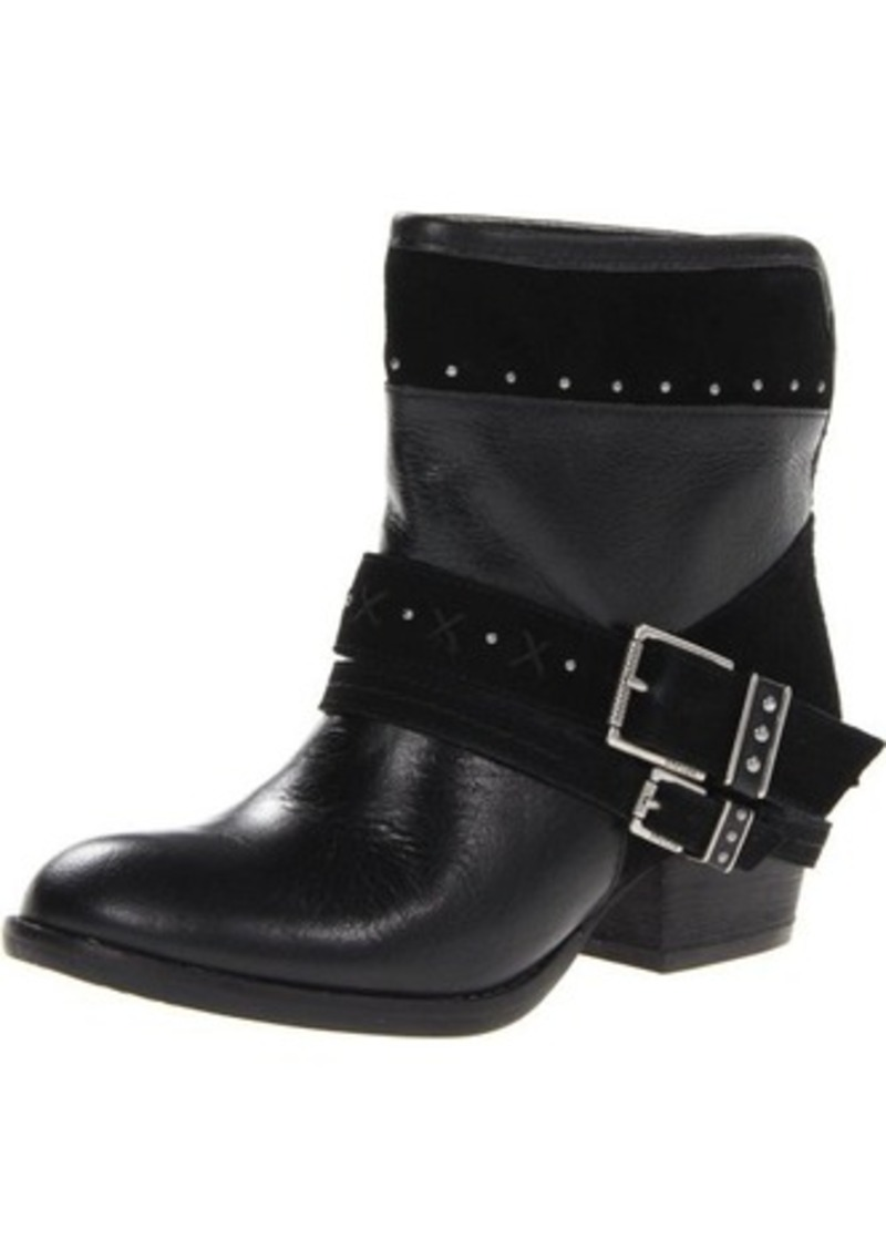 The SAK Women's Harper Bootie