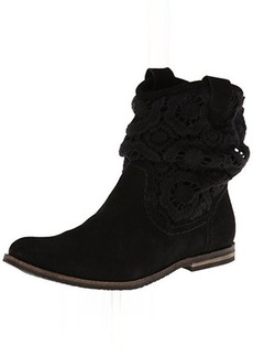 The SAK Women's Jezebelle Boot