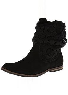 The SAK Women's Jezebelle Boot