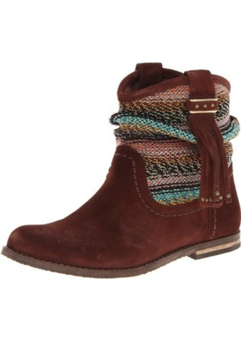 The SAK Women's Jezebelle Bootie