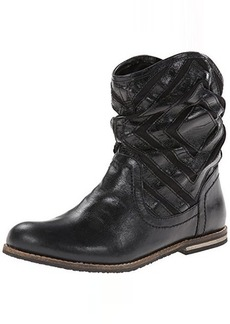 The SAK Women's Jezebelle Diamond Boot