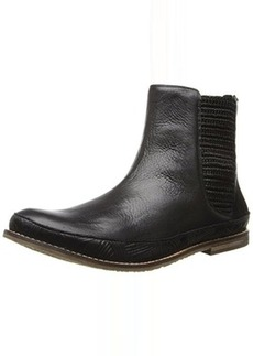 The SAK Women's Jillian Boot