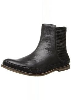 The SAK Women's Jillian Boot