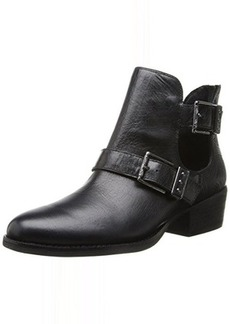 The SAK Women's Rosie Boot