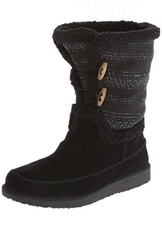 The SAK Women's Sasha Snow Boot