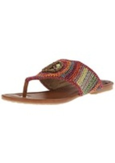 The SAK Women's Shana Flip Flop