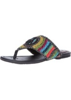 The SAK Women's Shannon Flip Flop