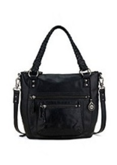 The Sak&Reg; Mariposa Satchel
