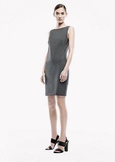 Betty 2B Dress in Edition
