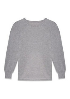 Kensly Pullover in Cashwool