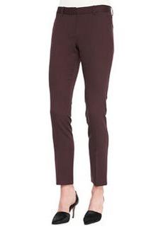 Louise Capture Slim Ankle Pants   Louise Capture Slim Ankle Pants