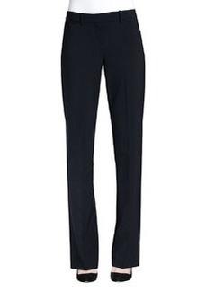 Max 2 Suit Pants, Uniform   Max 2 Suit Pants, Uniform