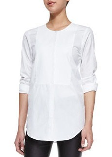 Nyle Sartorial Tux Shirt   Nyle Sartorial Tux Shirt