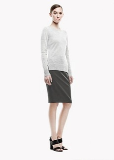 Pencil Skirt in Edition