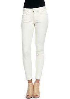 Theory Billy A Skinny Denim Jeans
