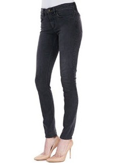 Theory Billy Grimsel Travel Skinny Jeans