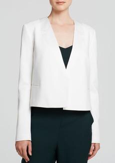 Theory Blazer - Nabiel Modern Suit