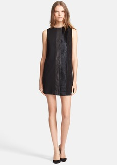 Theory 'Elso' Shift Dress