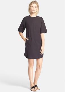 Theory 'Floryn' Shift Dress