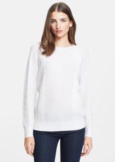 Theory 'Kalli' Sweater