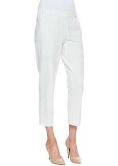 Theory Kleon B Rhin Pants