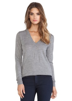 Theory Marlien Sweater