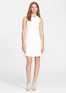 Theory 'Maysen' Knit A-Line Dress