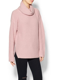 Theory Naven Turtleneck Sweater