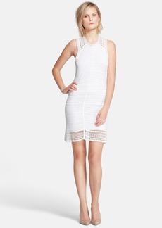 Theory 'Nirlee'  Sheath Dress