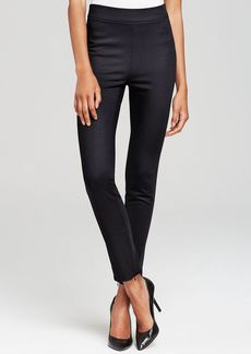 Theory Pants - High Rise Modern Suit