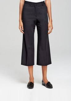 Theory Pants - Inza Modern Suit