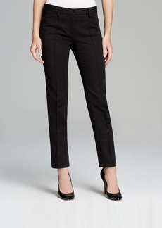 Theory Pants - Patice Stable