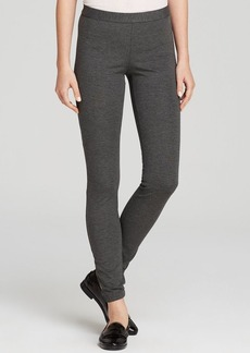 Theory Pants - Piamy Refiner