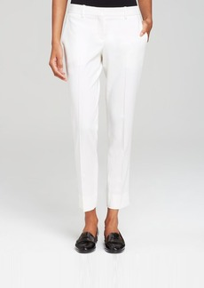 Theory Pants - Testra Modern Suit