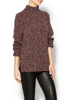 Theory Pate B Pullover